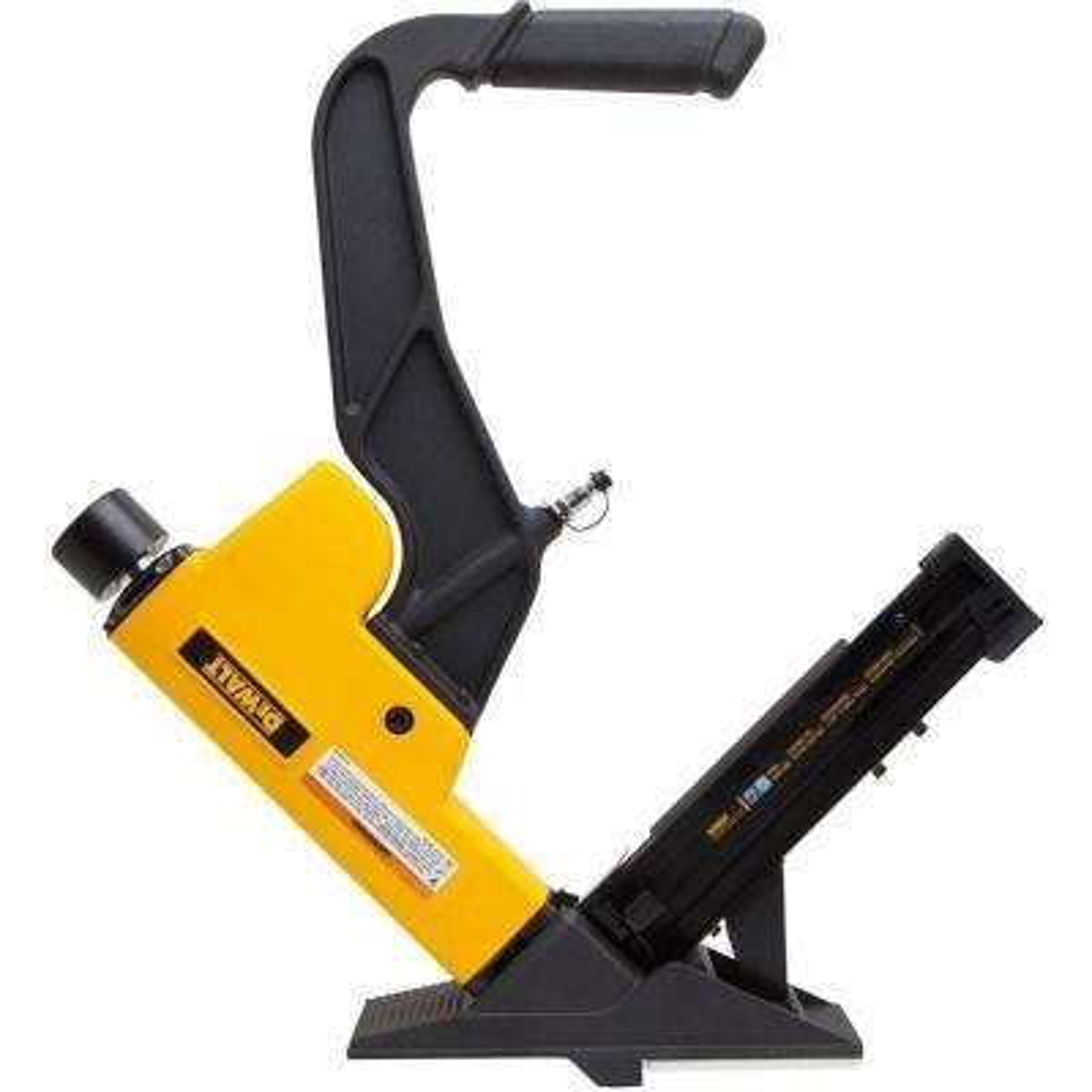 Air Flooring Nailers Nail Guns Amp Pneumatic Staple Guns