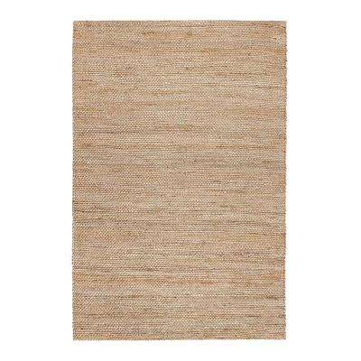 Casmir Multi 9 ft. x 12 ft. Area Rug