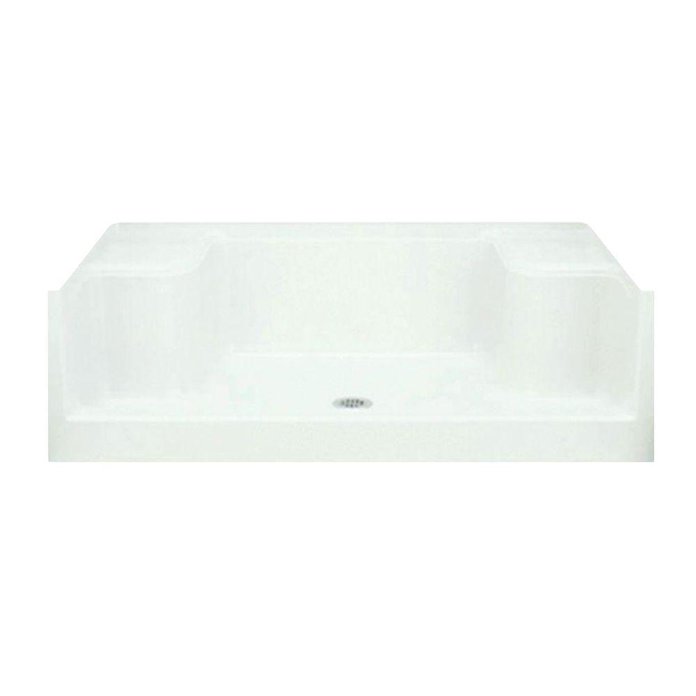 Shower stalls 34 x 34   Shower   Compare Prices at Nextag