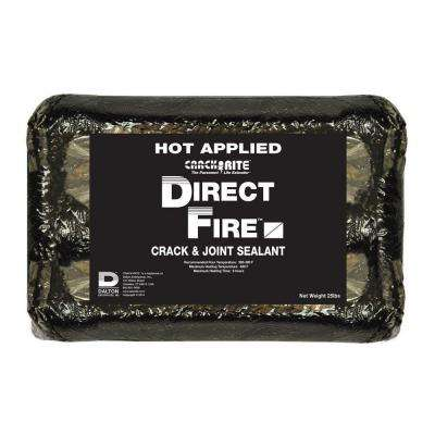 25 lbs. Boxless Direct Fire Joint Sealant