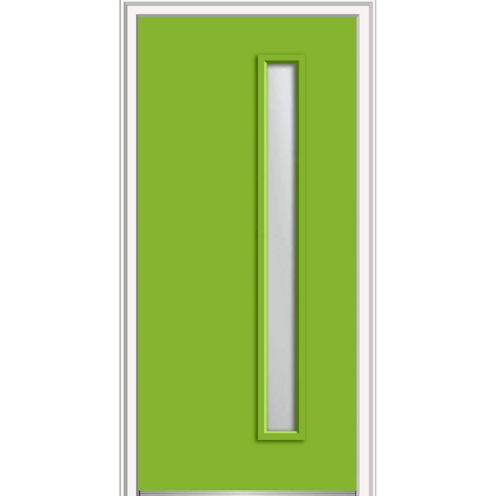 inspiration l custom mid for org handballtunisie century door modern mad incredible doors