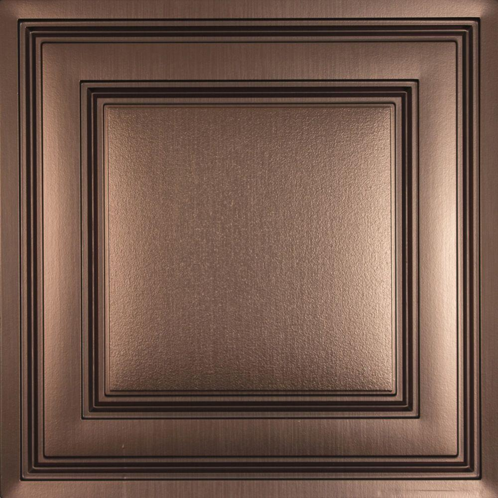 Ceiling tiles drop ceiling tiles ceiling panels the home depot lay in ceiling panel dailygadgetfo Choice Image