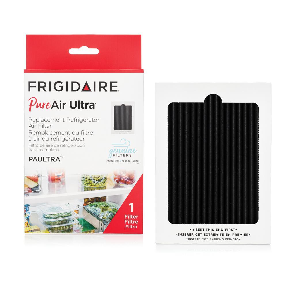 PureAir Ultra Air Filter Cartridge