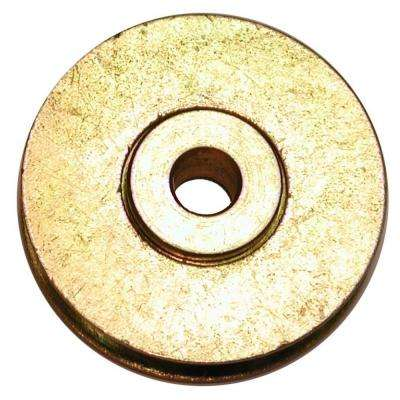 1-1/2 in. Patio Door Wheel (2-Pack)