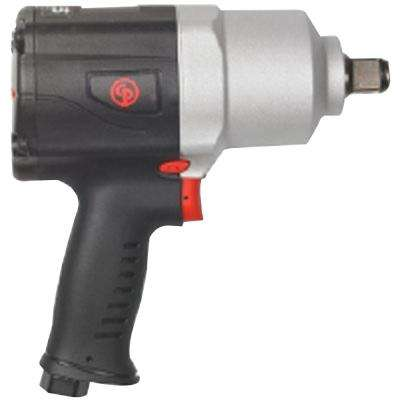 3/4 in. Impact Air Wrench