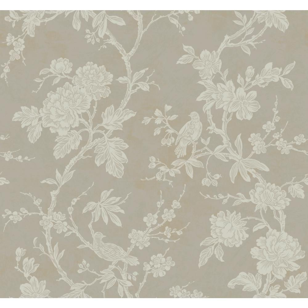 York Wallcoverings Arlington Wallpaper Cw9272 The Home Depot