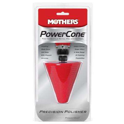 PowerCone (Case of 6)