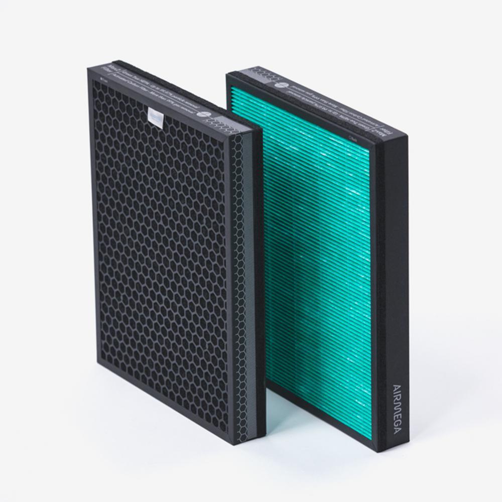 Airmega Max2 400 Series Filter Pack