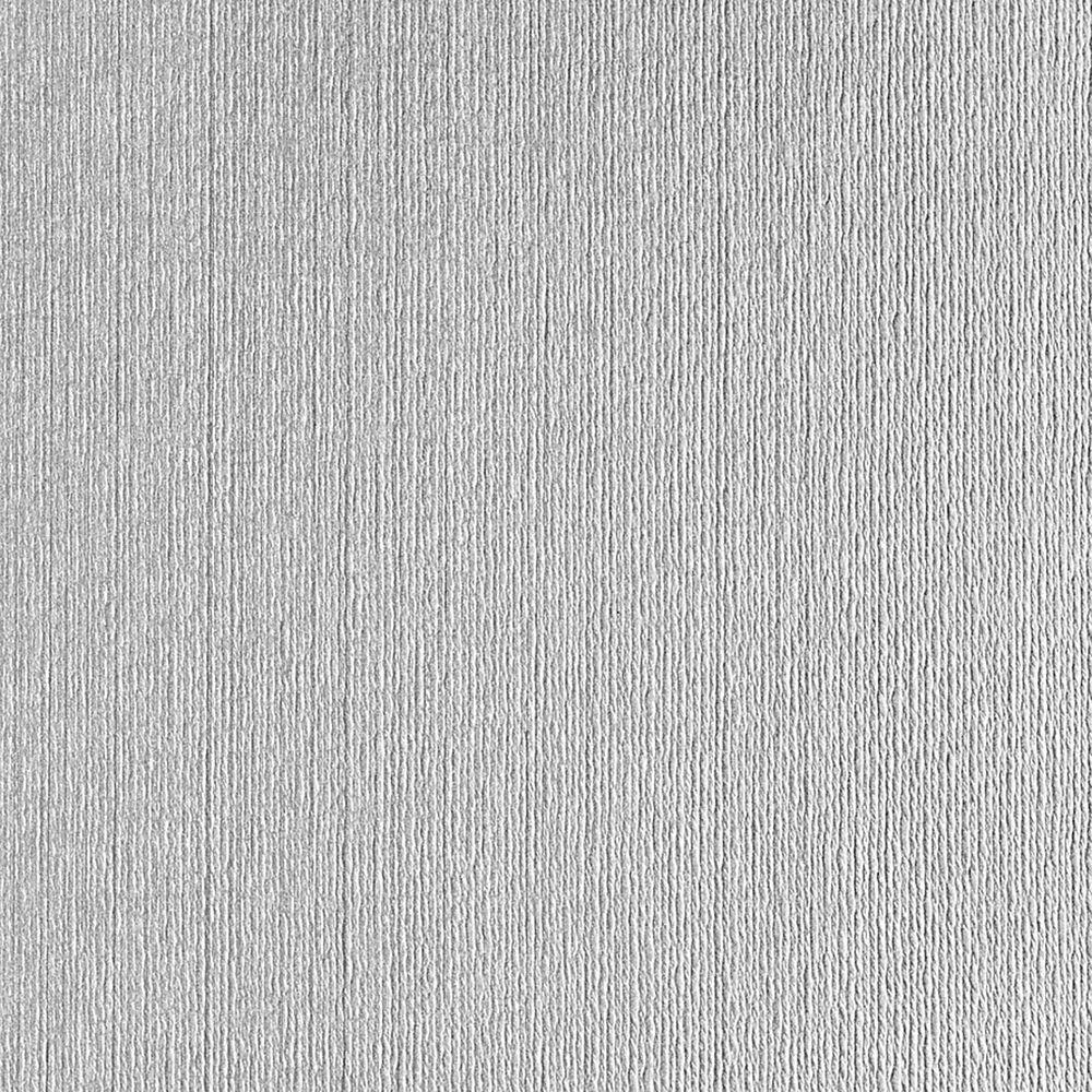 Dampierre Grey Stripe Texture Wallpaper 61 55455 The