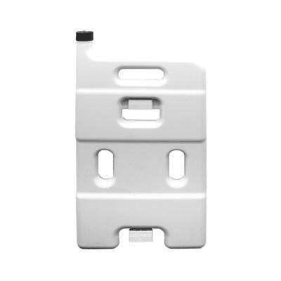 Step Weights for AC 30163 Step (2-Pack)