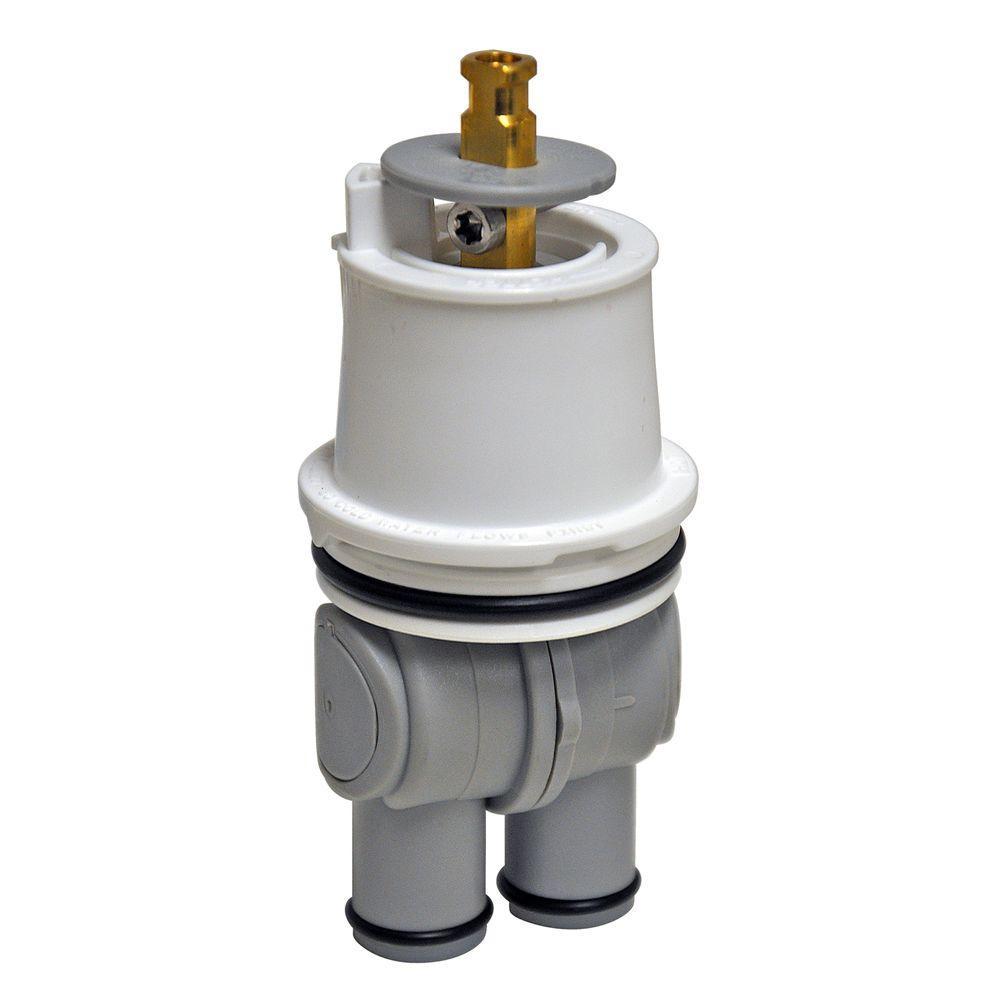 Cartridge For Delta Monitor Tub Shower