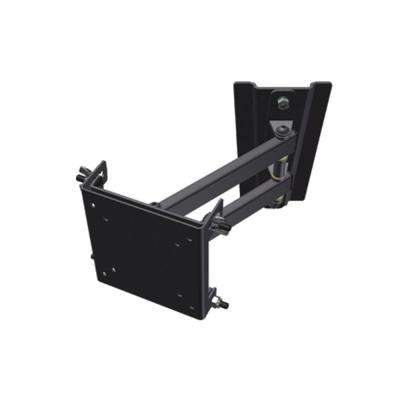 Full Motion TV Mount with Extension