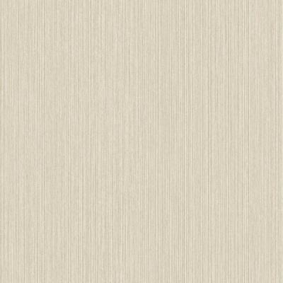 Crewe Beige Vertical Woodgrain Strippable Wallpaper Covers 56.4 sq. ft.