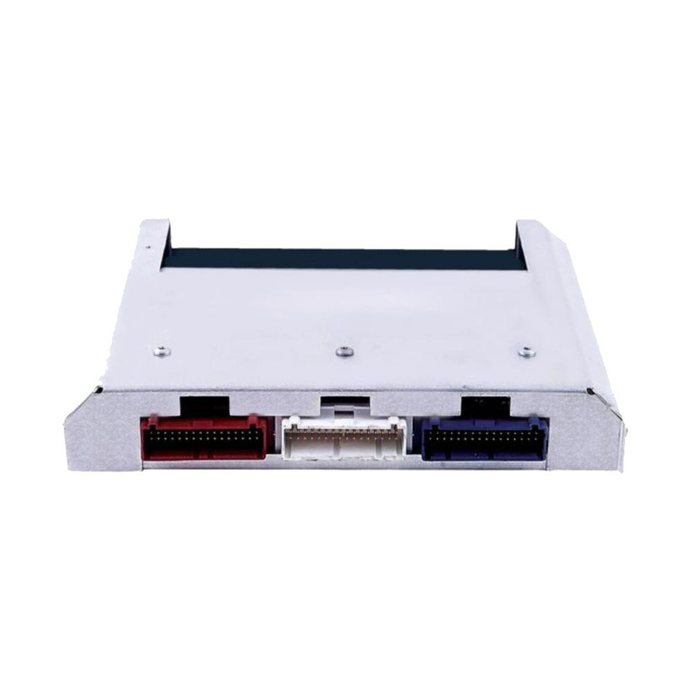 ACDelco Reman Engine Control Module