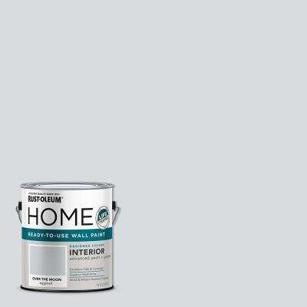 Grays Paint Colors Paint The Home Depot