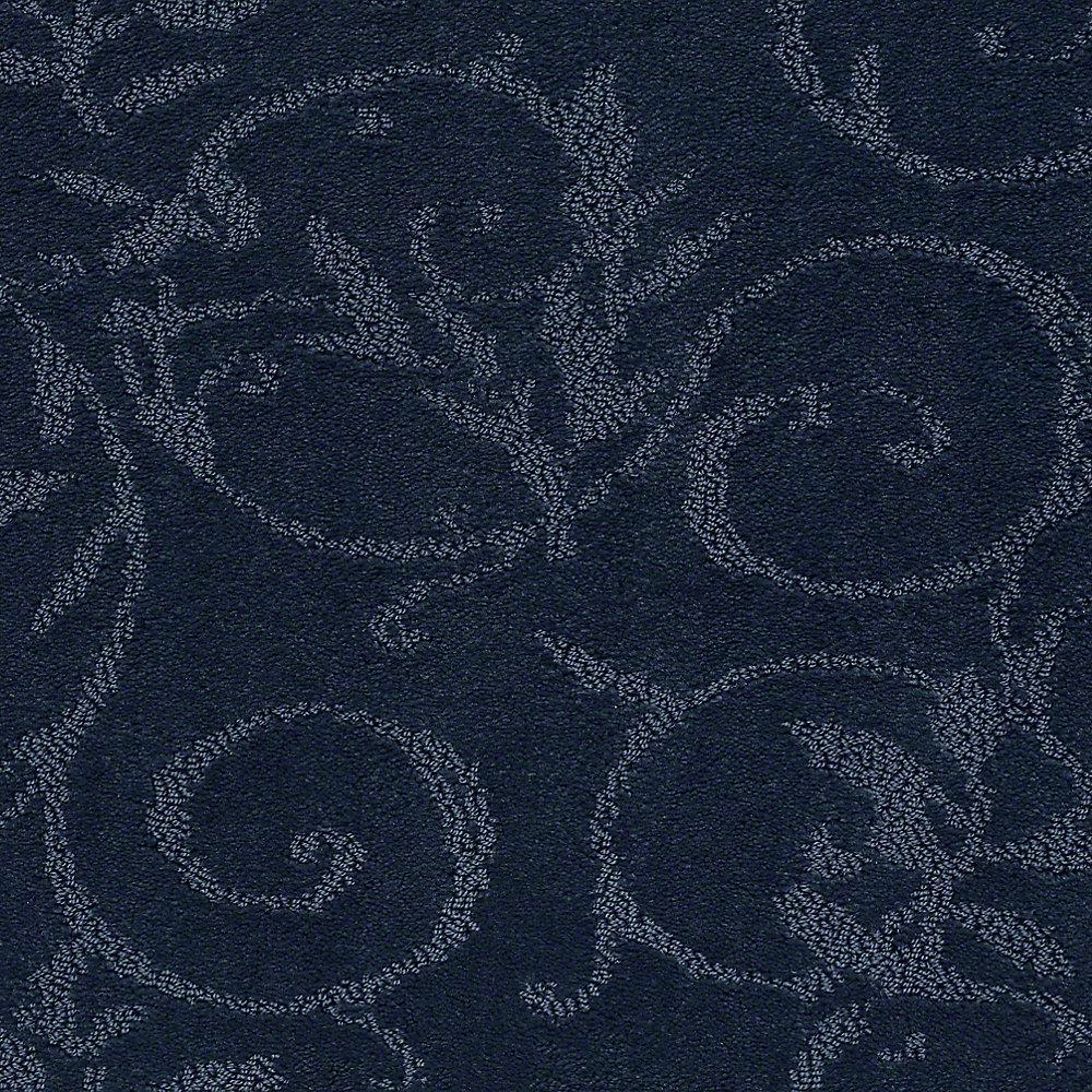 Snmaster Diamond Pattern Carpet Carpet Vidalondon