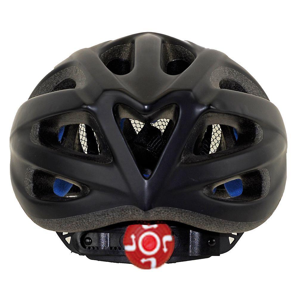 Limar 575 Red Sport Action Bicycle Helmet