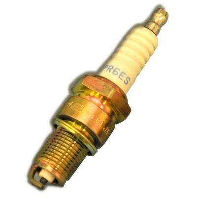 3-1/2 in. Replacement Spark Plug for Non-Mower Equipment
