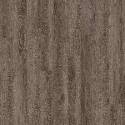 New Liberty 6 mil 6 in. x 48 in. Beacon Resilient Vinyl Plank Flooring (53.93 sq. ft. / case)