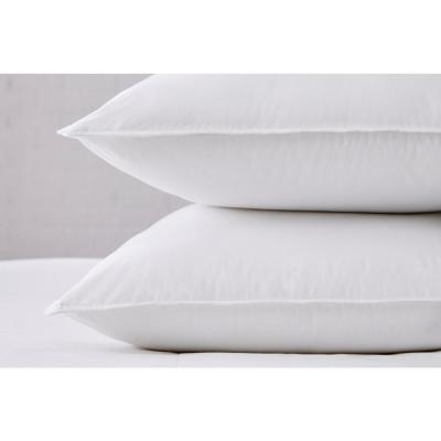 Every Position Allergy Free Bed Pillow (Set of 4)