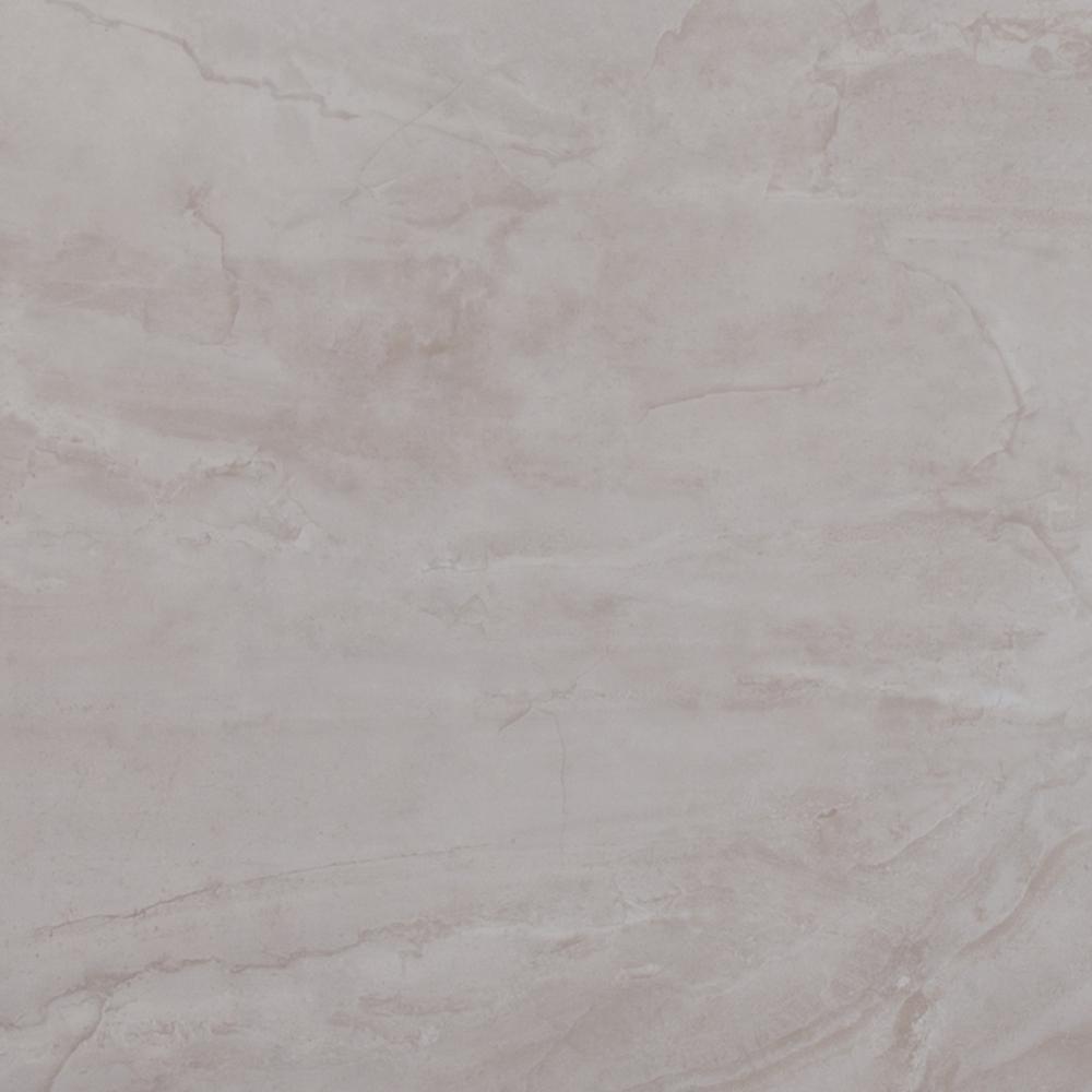 Msi naples gris 18 in x 18 in glazed ceramic floor and wall tile glazed ceramic floor and wall tile dailygadgetfo Images