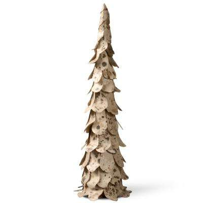 30 in. Christmas Tree Decoration