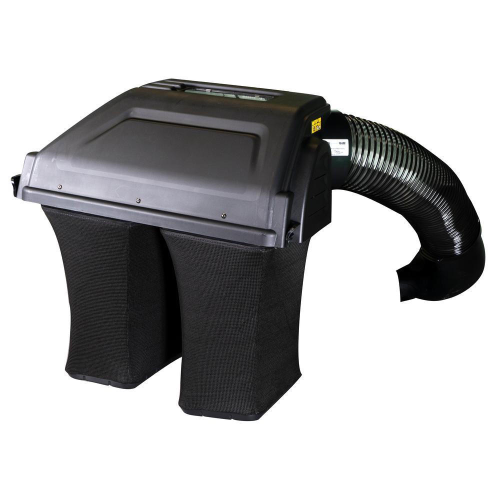 MTD Genuine Part 717-04275A Gear-SPUR:RH 13T VARI OEM Part for Troy-Bilt Cub-...
