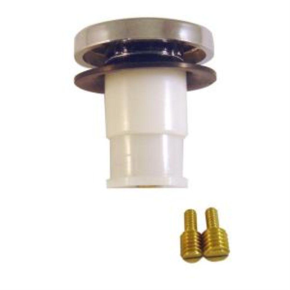 Tub Drain Cartridge