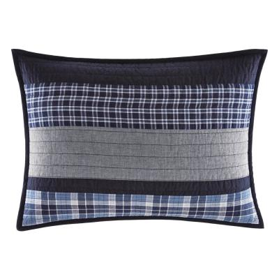 Pillow Cover -  Bed Sheets, Pillowcases & Shams