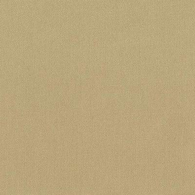 Bolingbrook Sunbrella Canvas Antique Beige Patio Dining Chair Slipcover (2-Pack)
