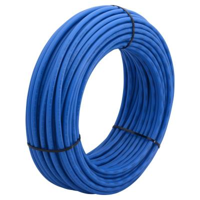 Zurn 1/2 in  x 300 ft  Pert Barrier Pipe-QHR3PC300PX - The Home Depot