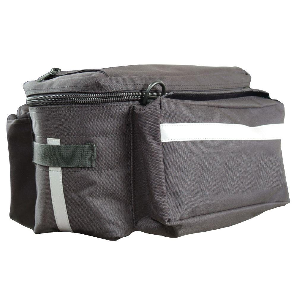 Pursuit Trunk Bag