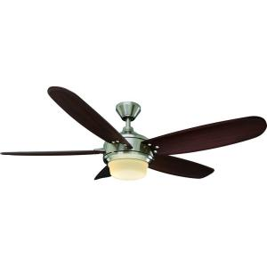home decorators collection altura 56 in. oil rubbed bronze ceiling