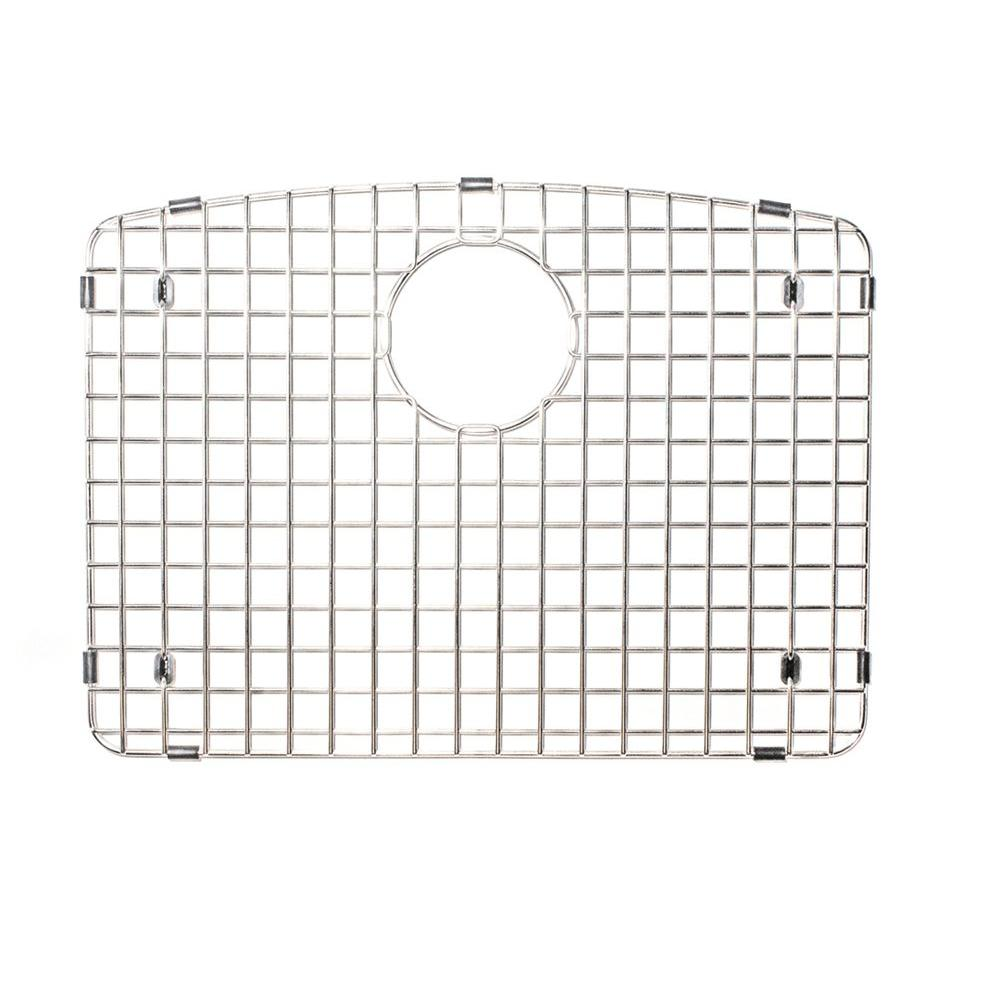 Franke Bottom Basin Grid 13.75 x 18.75