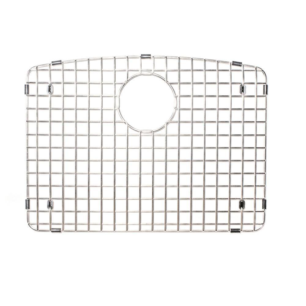 Franke Bottom Bowl Grid 13.75 x 18.75