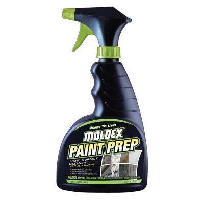 22 oz. Paint Prep Hard Surface Cleaner Spray