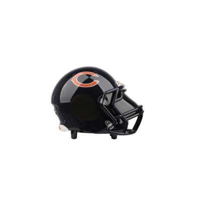 Chicago Bears Medium Bluetooth Speaker