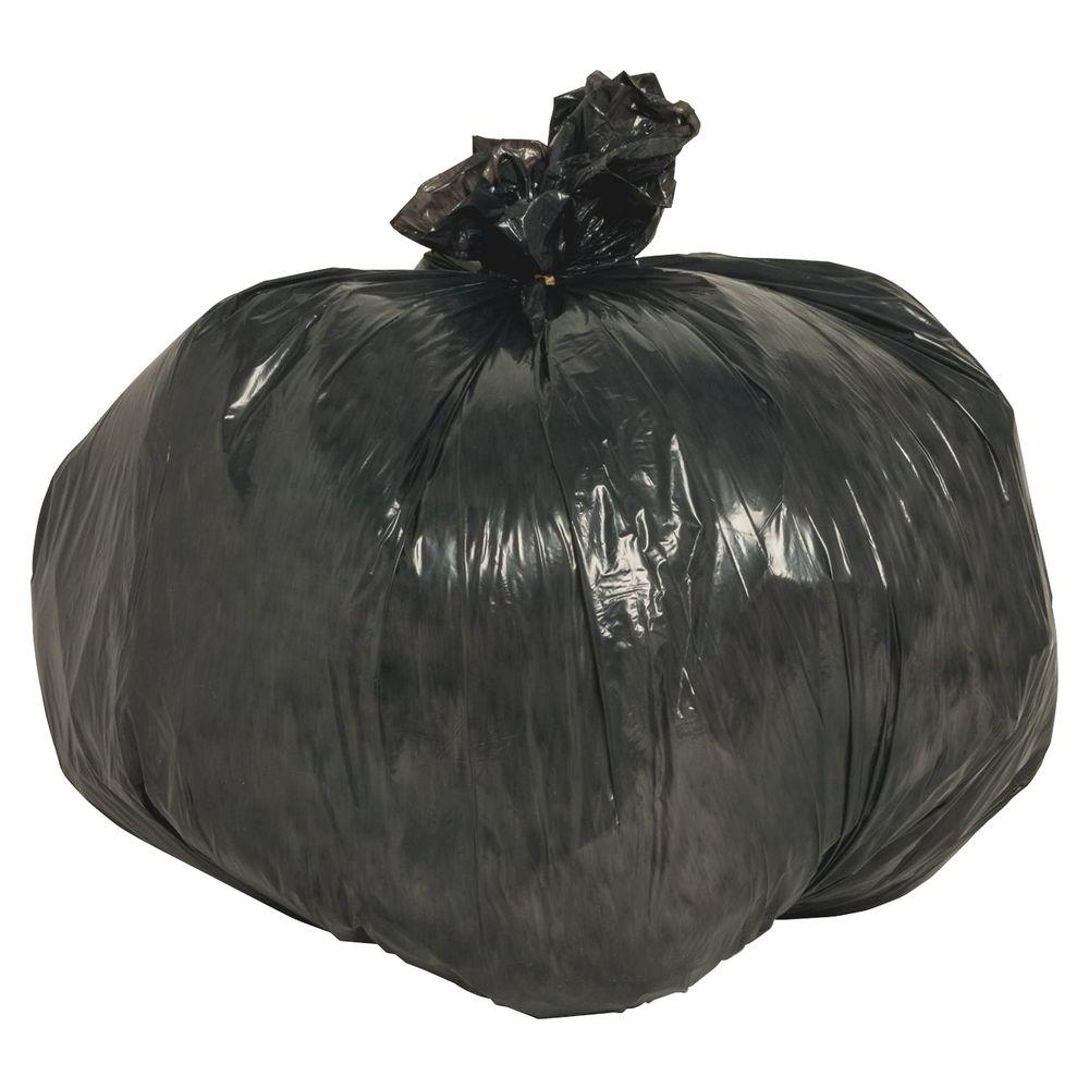 10 Gal. 24 in. x 23 in. 0.85 mil Recycled Heavy-Duty