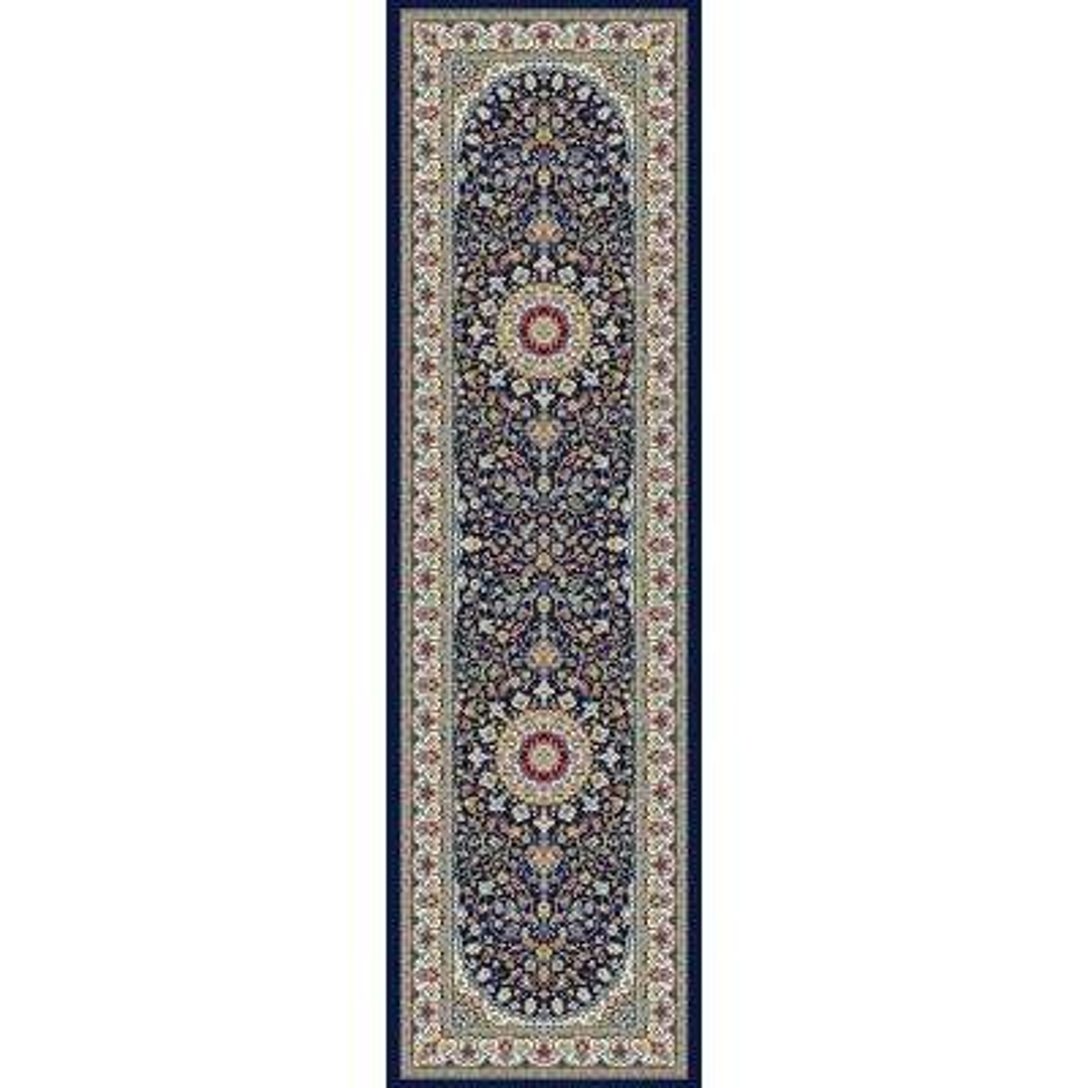 amazon rugs fashion ac premium runner rug cream mxol for hallway washable narrow brown navy blue com beige dp soft