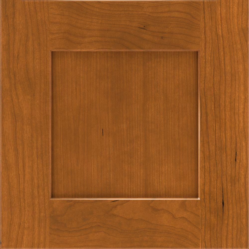 door ideas decor cabinet kits and make rooms wood sliding track image a of