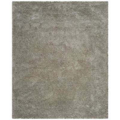 4 X 6 Area Rugs The Home Depot