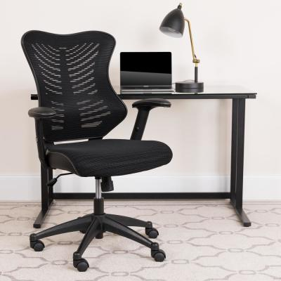 Marvelous Office Chairs Home Office Furniture The Home Depot Pabps2019 Chair Design Images Pabps2019Com