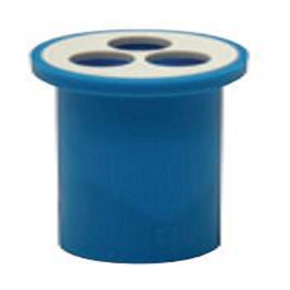 High Pressure Vacuum Breaker Repair Kit