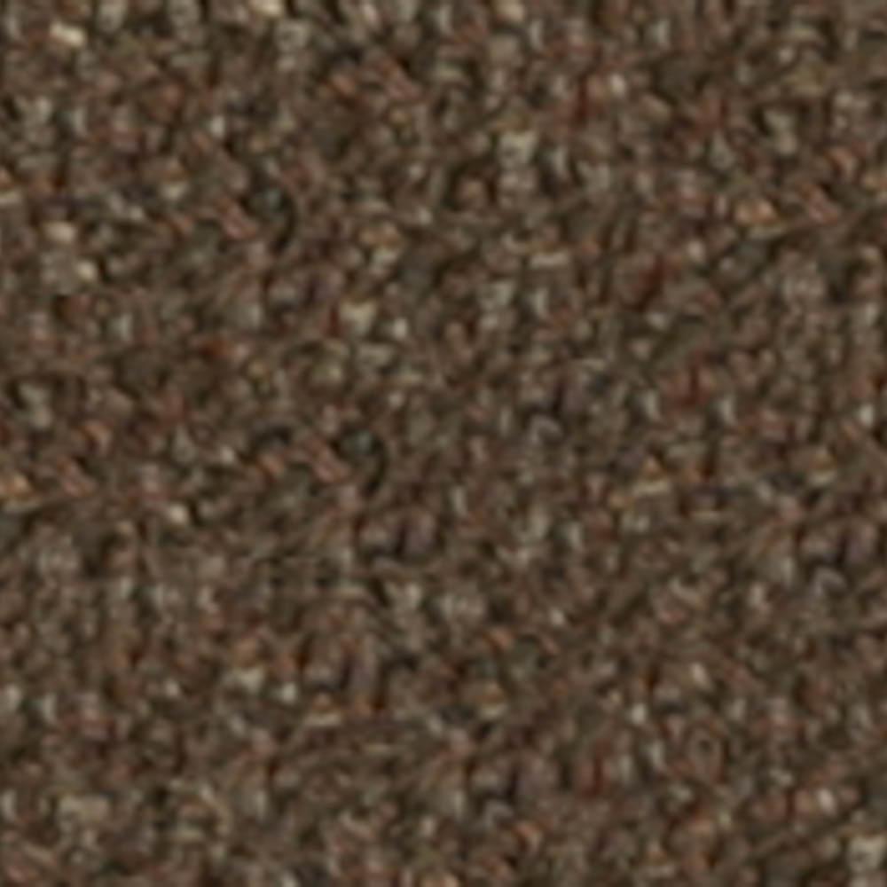 Beaulieu Outdoor Carpet Images Sample Key