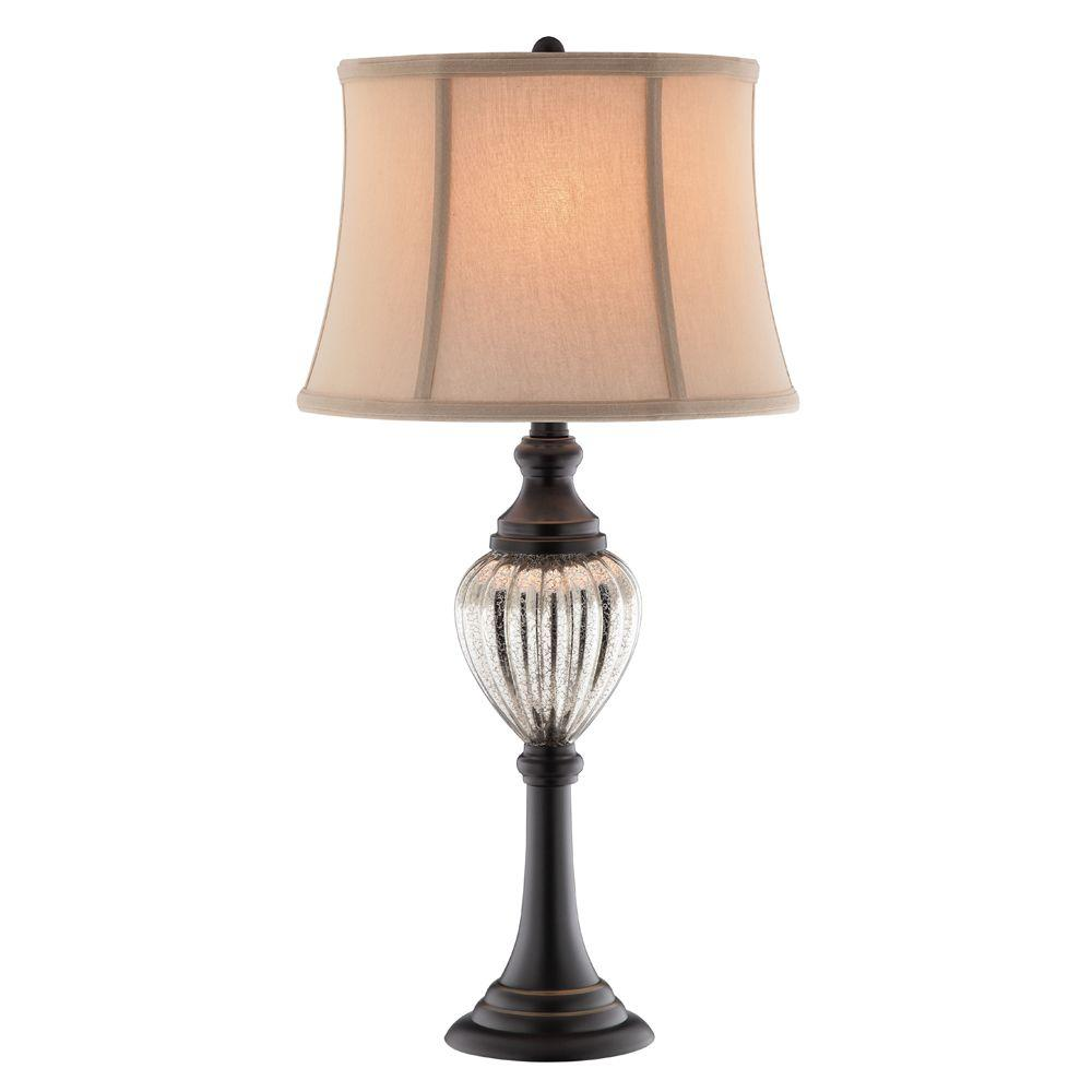 mercury dp glass com lamp fluted amazon lili table lamps