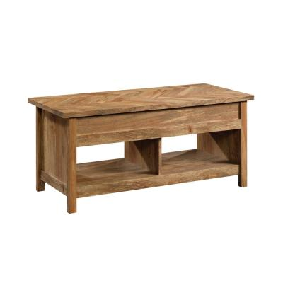 Lift Top Coffee Tables Accent Tables The Home Depot