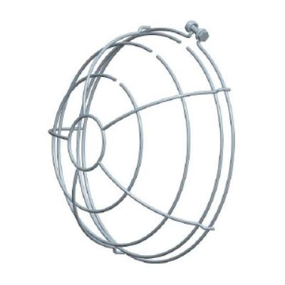 """6"""" Protective Wire-Guard, Compatible with Dock Light"""