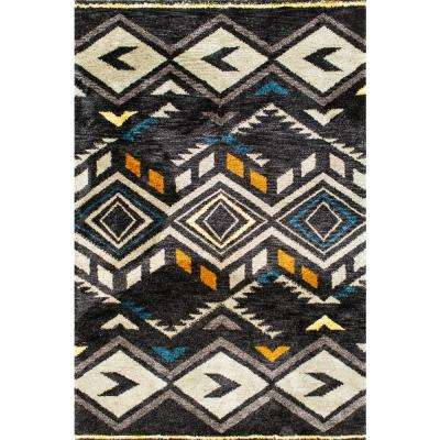 Kas Rugs 5 X 7 Area