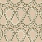Sexy Serpentine Vinyl Peelable Wallpaper (Covers 60 sq. ft.)