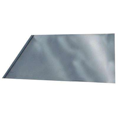 20 in. Slide-In Damper for Evaporative Coolers